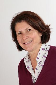 Martina Bäumer-Meining