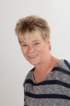 Susanne Lassner